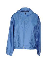PRADA - Jacket