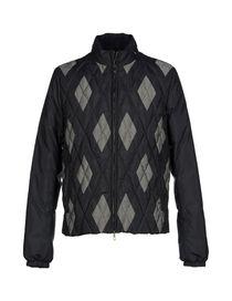 VALENTINO - Down jacket