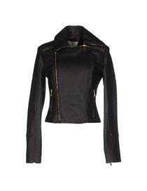 AMEN. - Biker jacket