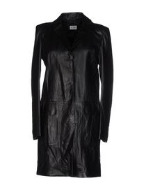 PHILOSOPHY di ALBERTA FERRETTI - Full-length jacket