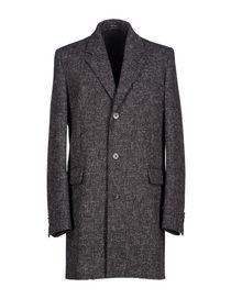 MAISON MARGIELA 14 - Coat
