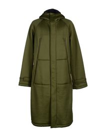 Y-3 - Coat