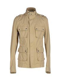 BALENCIAGA - Denim jacket