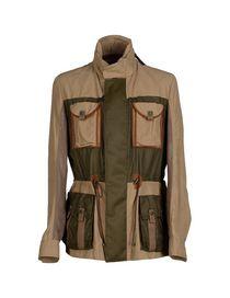 HENRY COTTON'S - Jacket