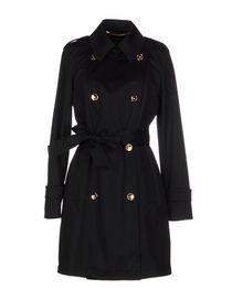 ESCADA - Full-length jacket