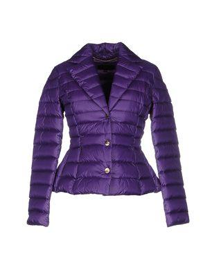 ESCADA - Down jacket
