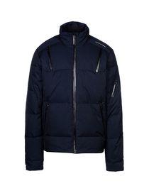 PORSCHE DESIGN SPORT by ADIDAS - Down jacket