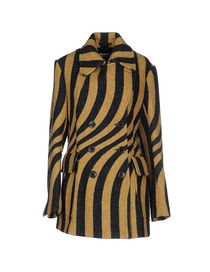 DRIES VAN NOTEN - Coat