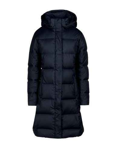 patagonia down jacket sold out view more patagonia view more down