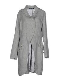 RALPH LAUREN - Full-length jacket