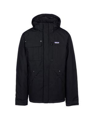 PATAGONIA - Down jacket