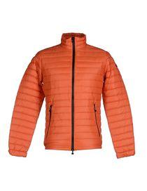 RRD - Down jacket
