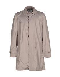 K. - Full-length jacket