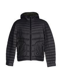 RAG & BONE - Down jacket