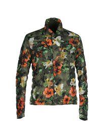 ESEMPLARE - Down jacket