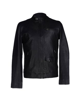 SELECTED HOMME - Jacket