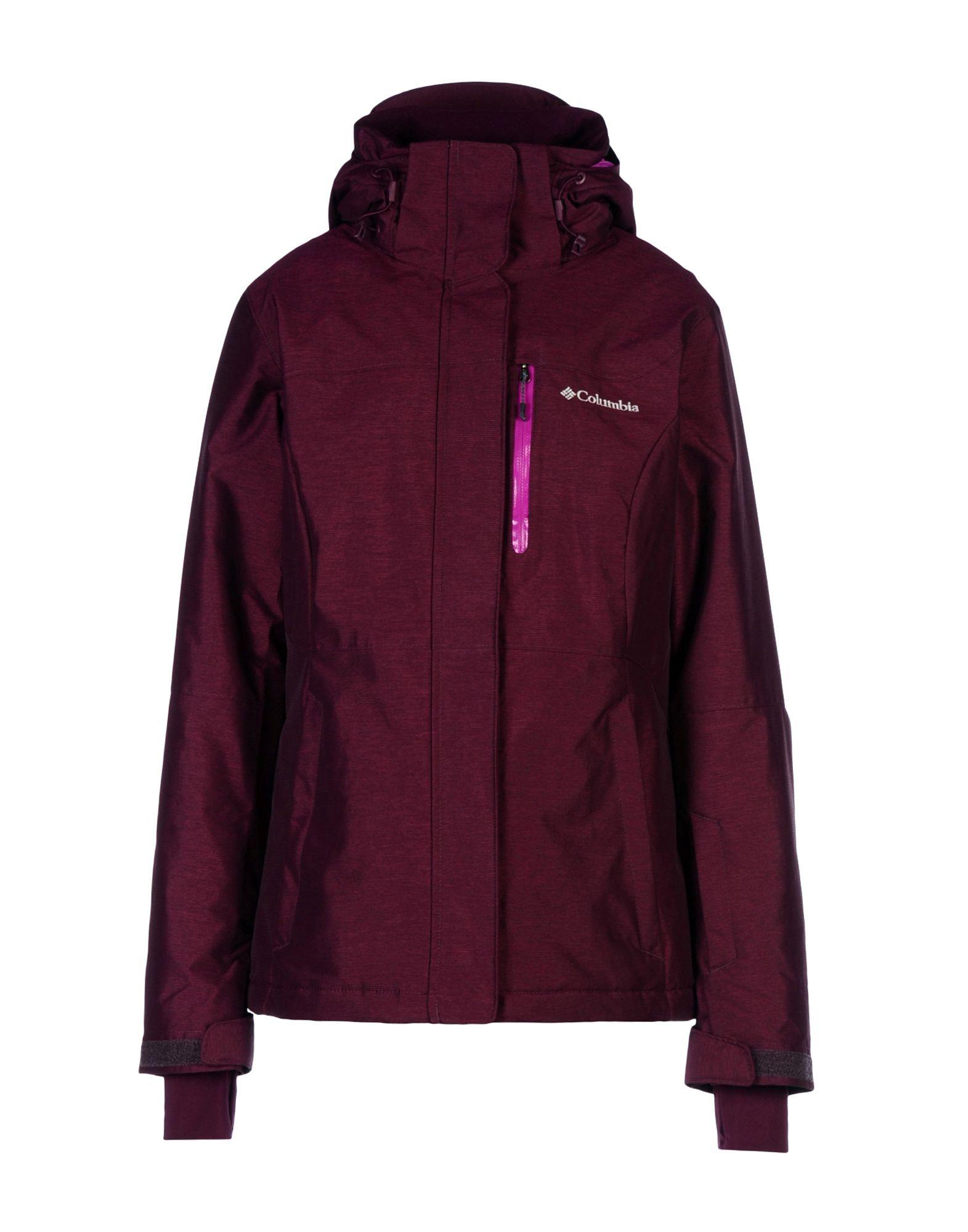 6f92dd8d5f0 Columbia Alpine Action™ Oh Jacket Jacket Women Columbia Jackets 41602530CB