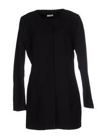 JACQUELINE de YONG - Full-length jacket