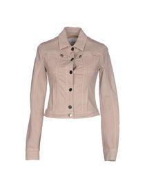 PIERRE BALMAIN - Denim jacket
