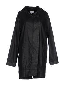 HELMUT LANG - Full-length jacket
