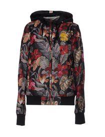 FRANKLIN & MARSHALL - Jacket