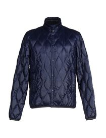 BPD BE PROUD OF THIS DRESS - Down jacket