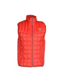 PEPE JEANS - Down jacket