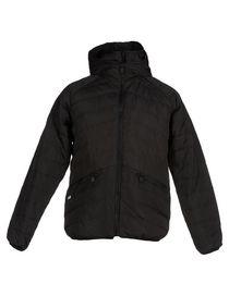 PUFFA - Down jacket