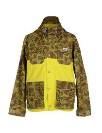 PENFIELD - Jacket