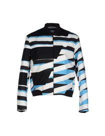 KENZO - Jacket