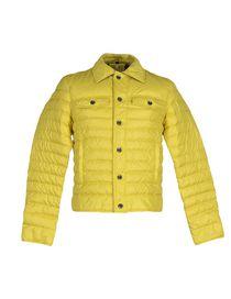 KEJO - Down jacket