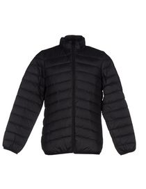 SELECTED HOMME - Down jacket