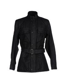 DENIM & SUPPLY RALPH LAUREN - Jacket