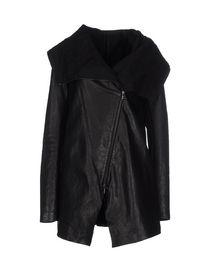 MASNADA - Jacket