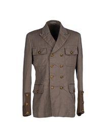 COMME des GARÇONS HOMME PLUS - Jacket