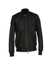 PEPE JEANS - Bomber