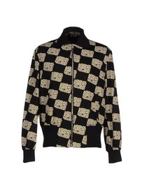 RAF SIMONS - Jacket
