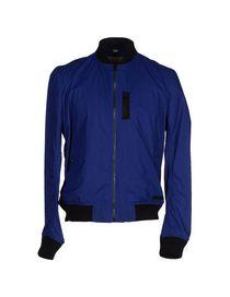 BURBERRY BRIT - Jacket