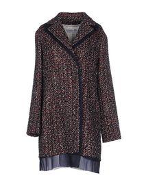 DIOR - Coat