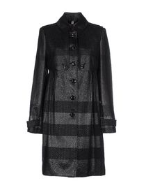 BURBERRY LONDON - Coat