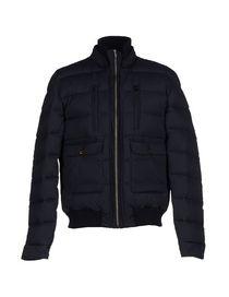 ELEVENTY - Down jacket