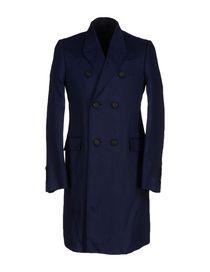 BURBERRY PRORSUM - Full-length jacket