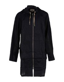 YMC YOU MUST CREATE - Full-length jacket