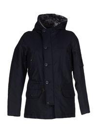 SPIEWAK - Down jacket