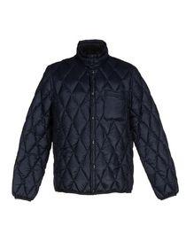 ALTEA - Down jacket