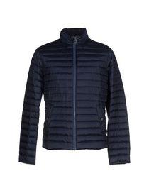 ALLEGRI - Down jacket