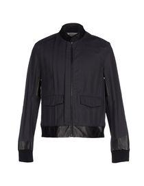MAISON MARGIELA 10 - Jacket