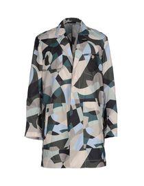 """VIKTOR & ROLF """"Monsieur"""" - Full-length jacket"""
