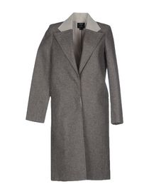 HELMUT LANG - Coat