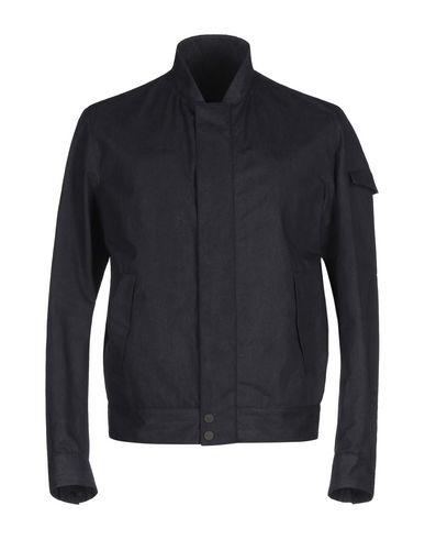 Veste Balenciaga authentique jeu 100% authentique 100% authentique professionnel de jeu la fourniture 0eAAAwadGF